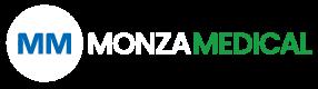 Monza Medical
